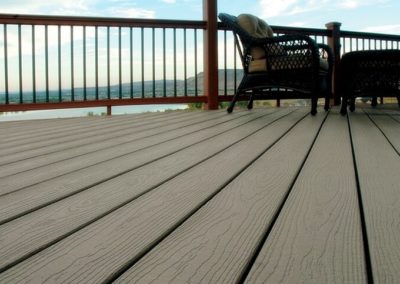 Composite-Decking-Prices