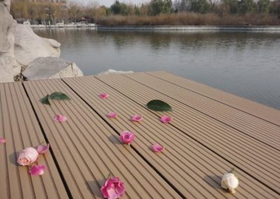 composite-decking-natural