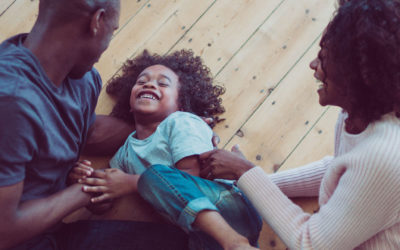 The Best Flooring For Your Family